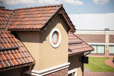 Best Roofing Companies in Fayetteville NC