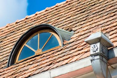 Fayetteville Residential Roofing Services