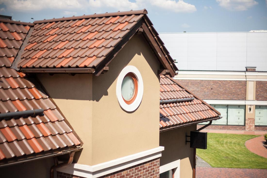 Fayetteville Roofing Services Roofing Service